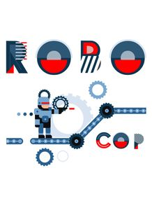 quadro-robocop-game