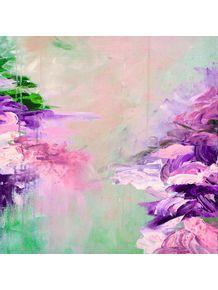quadro-winter-dreamland-4