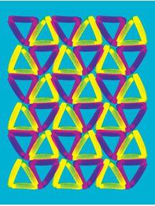 quadro-triangulos-1-jg