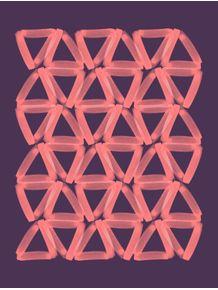 quadro-triangulos-2-jg