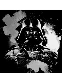 quadro-darth-vader-splash