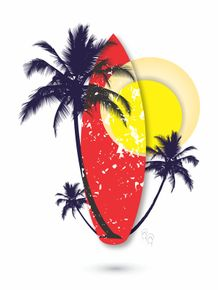 quadro-surf-and-summer