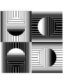 quadro-moon-phases