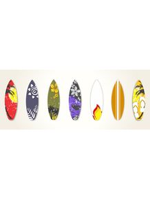 quadro-my-surfboards-me-and-the-ocean-v