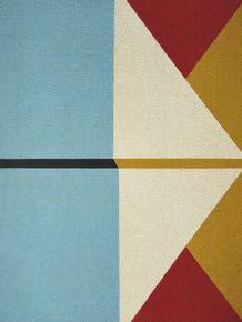 quadro-pensamentos-geometricos-2
