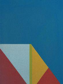 quadro-pensamentos-geometricos-3