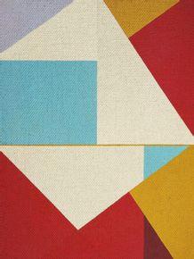 quadro-pensamentos-geometricos-5