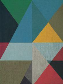 quadro-pensamentos-geometricos-6