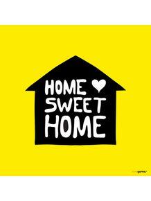 quadro-home-sweet-home-iv