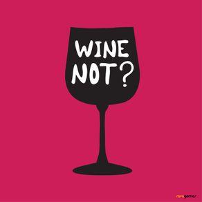 quadro-wine-not