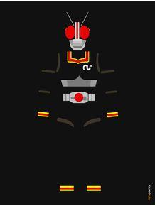 quadro-black-kamen-rider