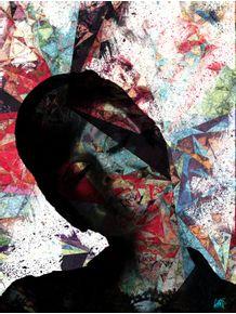 quadro-fragmentss