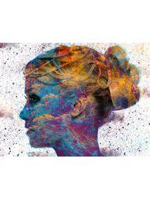 quadro-colours-smoke