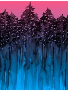 quadro-forest-through-the-trees-7