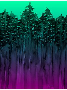quadro-forest-through-the-trees-9
