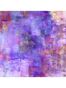 quadro-purple-fog