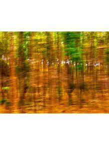 quadro-impressionismo-007a