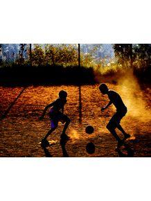 quadro-futebol-mineiro-001a