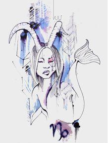 quadro-zodiaco--capricornio