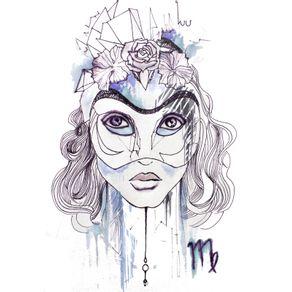 quadro-zodiaco--virgem