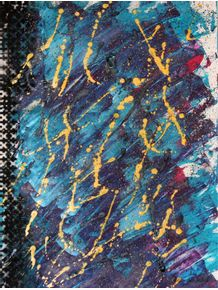 quadro-abstract-mind