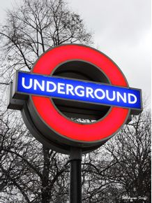 quadro-underground--london