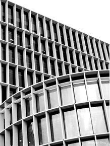 quadro-geometria-da-arquitetura-ii
