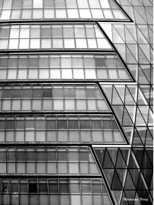 quadro-city-hall--london--ii