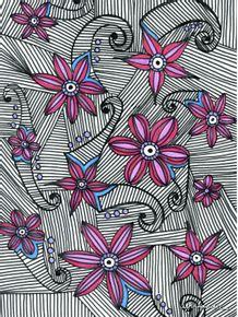 quadro-flores-em-cores