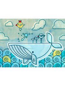 quadro-doodle-baleia