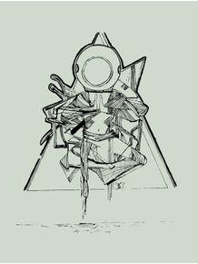 quadro-abstrair--cinza