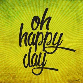 quadro-oh-happy-day-02