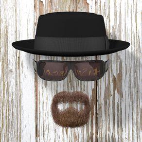 quadro-breaking-bad-heisenberg-01