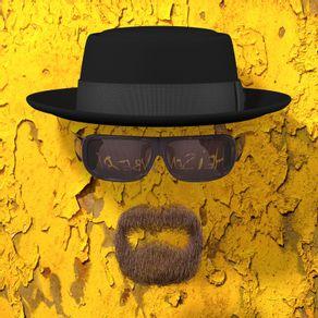 quadro-breaking-bad-heisenberg-02
