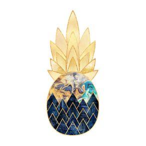 quadro-precious-pineapple-1