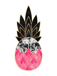 quadro-precious-pineapple-2