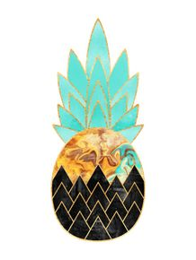quadro-precious-pineapple-3