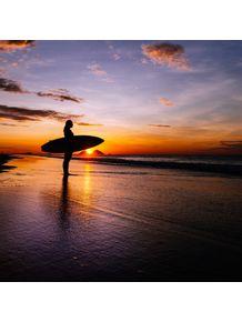 quadro-surfgirl