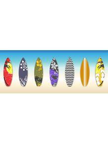 quadro-rio-copacabana-surf-i