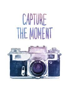 quadro-capture-the-moment