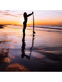 quadro-surfgirl-3