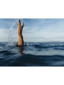 quadro-pernas-ao-mar