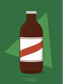 quadro-minimal-beers-10
