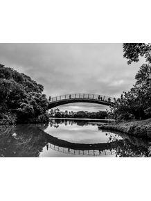 quadro-ponte-ibirapuera