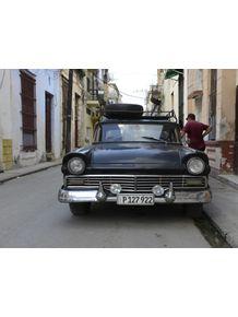 quadro-carros-antigos-de-cuba-10