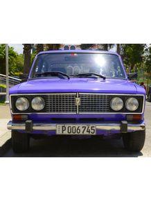 quadro-carros-antigos-em-cuba-50