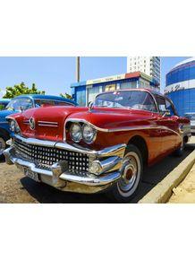 quadro-carros-antigos-em-cuba-60
