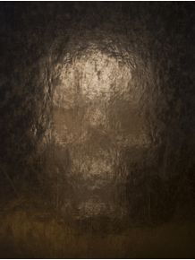 quadro-yorick-skull
