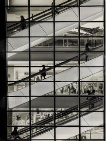 quadro-escadas-urbanas