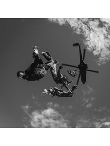 quadro-saida-helicoptero